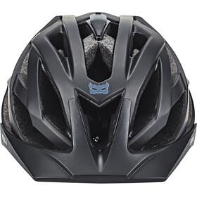 Kali Lunati Helmet black/gunmetal